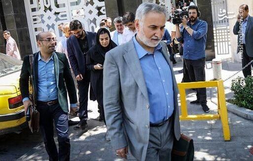 ادعای تقلب ۷ میلیونی محمدرضا خاتمی در انتخابات ۸۸ چقدر درست است؟