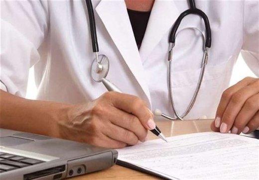 سازمان بهداشت جهانی: دسترسی به «پزشک» در ایران از سوریه و فلسطین بدتر است