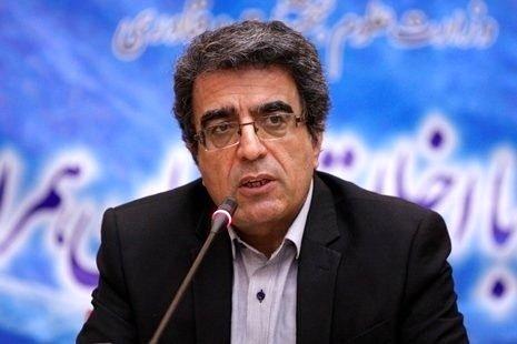 دانشگاههای خارج، دانشجویان ایرانی در رشتههای «هایتک» را برگشت میدهند