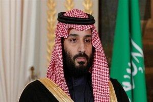 اخرج استاد دانشگاه به خاطر توهین به بن سلمان و السیسی