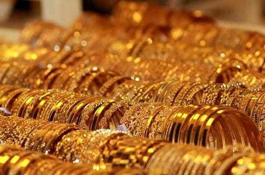 ادامه پیشروی سکه/ طلا گرمی ۴۳۶.۰۰۰ تومان شد