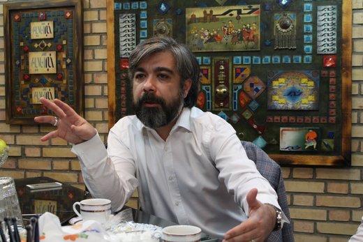 از حجاب گرفته تا نفوذ مفسدان اقتصادی در سریال «آقازاده»/ عنقا به حواشی واکنش نشان داد