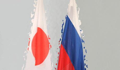 بمبافکن روسی وارد حریم هوایی ژاپن شد