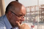 زنگنه: با وجود تحریمها تولید و صادرات ادامه دارد / تولید گاز ایران، قطر را پشت سر خواهد گذاشت