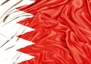 ادعای تازه بحرین درباره ابزار ایران در منطقه!