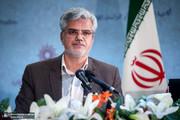 واکنش محمود صادقی به توضیحات رئیسی درباره حسابهای قوه قضاییه و صدور دستور رسیدگی به پرونده سعید طوسی