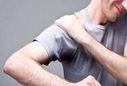 درمان افتادگی شانه در ۱۰ دقیقه