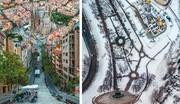 تصاویر | عکسهای نیمه اتوماتیک از روسیه!