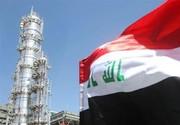 عراقیها به اکسون موبیل آمریکا اعتماد نکردند/ ۵۳ میلیارد دلار از کف آمریکاییها رفت؟