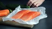 سرانه مصرف ماهی در آذربایجان شرقی 6.9 کیلوگرم است