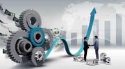 حیات ۴۰۰ صنعت در گرو بودجه عمرانی کشور