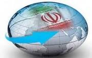 دغدغه آمریکا درباره ایران چیست؟