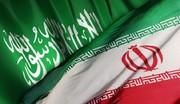 القبس : فضای مثبتی میان ایران و عربستان ایجاد شده است