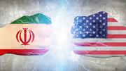 پاسخ ایران به توهمات ترامپ برای حمله به ایران