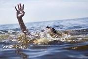 ۹ دانشآموز مفقودشده در سد لتیان پیدا شدند/ صابریان: بچهها دچار آبگرفتگی شدند