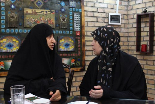 سلحشوری: کودکهمسری ظلم است/ افتخاری: جلوگیری از ازدواج کودکان حرف غربیهاست