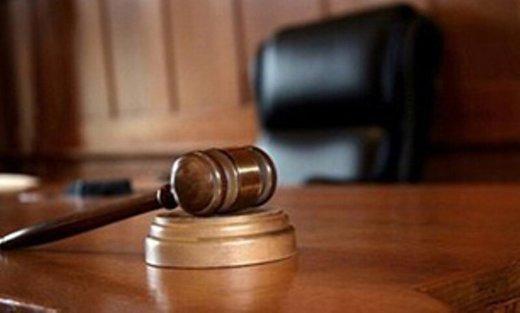پرونده رییس سابق بانک مرکزی به دادسرا ارجاع شد