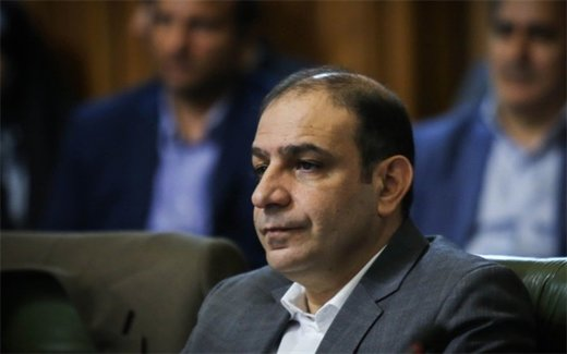 واکنش عضو شورای شهر تهران به پست و مقام گرفتن پسرعمویش در شهرداری