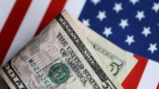 احتمال افزایش قیمت دلار جهانی در روزهای آینده