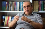 انتقاد عباس عبدی از شورای نگهبان:در برابر افکار عمومی پاسخگو نیستید/ بگویید چرا سخنگوی سابق استعفا داد