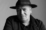 فیلم | نظر جالب «برناردو برتولوچی» درباره عباس کیارستمی