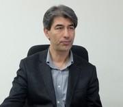 بازدید مدیرکل دفتر ترانزیت سازمان راهداری از زیرساختها و جادههای لرستان