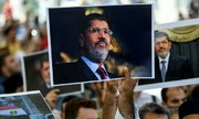 ادامه افشای ایمیلهای هیلاری کلینتون؛مرسی از اخوان جدا شده بود