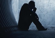 علائم افسردگی را بشناسید
