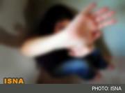 ارابه آزار و اذیت ۵ زن در تهران متوقف شد