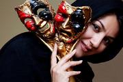 فیلم   واکنش تند برادر ستاره اسکندری به فیلم منتشرشده از خواهرش در ترکیه