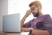 ایدهآل ساعت کاریِ هفتگی برای سلامت روان چقدر است؟