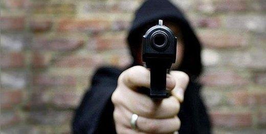 ماجرای تیراندازی پلیس در بزرگراه اشرفیاصفهانی چه بود؟