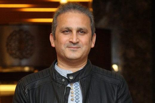 واکنش محمد مسلمی، کارگردان «فیتیلهها» به پخش برنامه کودک از «بیبیسی»: به بچهها خیانت نکنیم