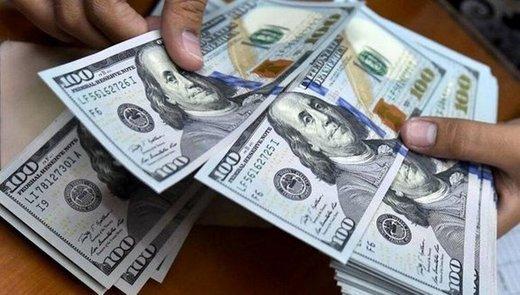 گزارش ویژه ارز ۴۲۰۰ تومانی به سران قوا ارائه شد