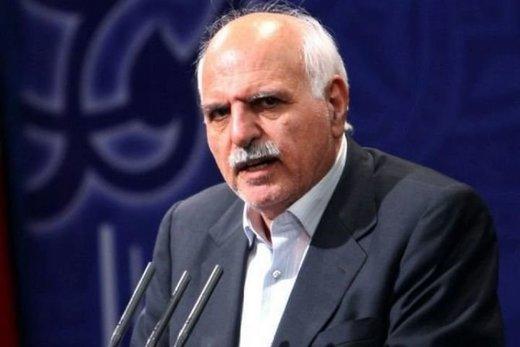 دغدغه رئیس اتاق اصناف تهران: پرداخت حقوق بازرسان اصناف