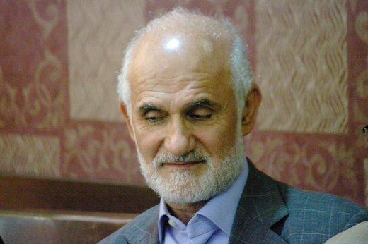 مصطفی معین: جامعه پزشکی در ایران کیسه بوکس شده است