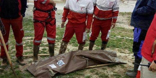 یک کوهنورد در کوهستان توچال تهران کشته شد