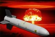 زرادخانهای با ۱۴ هزار کلاهک اتمی متعلق به کیست؟