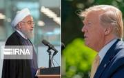رسانه فرانسوی به پشتیبانی منطقهای و قدرت نظامی ایران اعتراف کرد