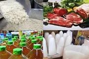 برنج ایرانی در رکود و سکوت بازار ارزان شد