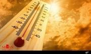 پیشبینی دمای بالای ۴۹ درجه برای خوزستان