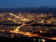 مصرف برق در سمنان رکورد زد/ استانهای پرمصرف و کممصرف برق کدامند؟