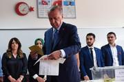 زنگ خطر نتایج انتخابات استانبول برای آینده اردوغان