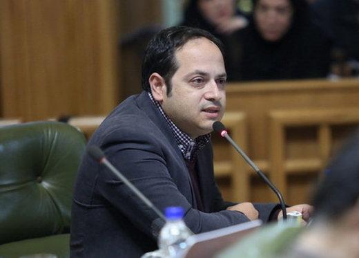 حسینیمیلانی: انتخابات شورایاری در ۱۵ حوزه بدون رقابت برگزار میشود