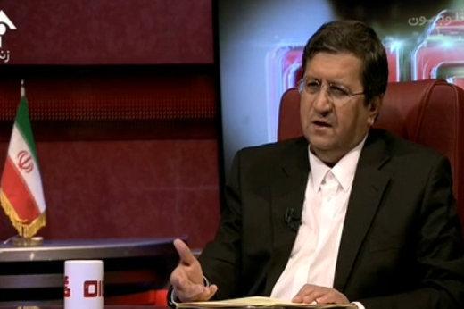 فیلم | شفافسازی رییس کل بانک مرکزی در خصوص عملکرد ارزی بانکها