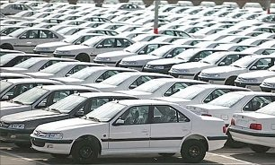 قیمت خودروهای داخلی/ جدول