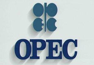 موضع اوپک در مقابل کاهش قیمت نفت جهانی چیست؟