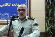 تشکیل پلیس امنیت اقتصادی شروع شد
