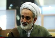 نماینده نزدیک به پایداریها: در یک شبکه ماهوارهای یک خانم با بدن لخت قرآن در دست میگیرد/ برای حفظ ناموس این مملکت دست بهکار شویم
