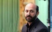 بررسی مجدد پرونده سعید طوسی؛ دادستان تکذیب کرد/ طوسی: ۹۹ درصد حرفهایشان دروغ است